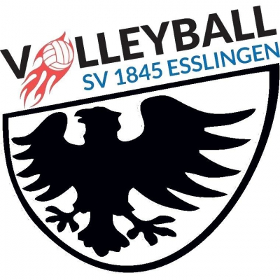 Neu im Esslinger Volleyballkalender: ES-Volleyballcup